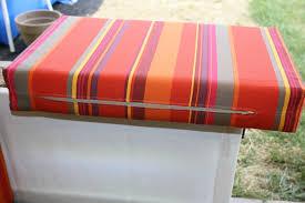 couture coussin canapé canapé en terrasse mp bricolaïre