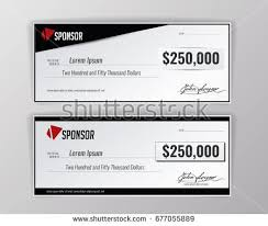 bank check stock images royalty free images u0026 vectors shutterstock
