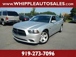 dodge charger dealers 2012 dodge charger hemi 1 owner for sale in clayton