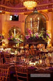 Decorative Bird Cages For Centerpieces by 434 Best Birdcages With Flowers Images On Pinterest Events