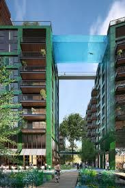 30 best bridges images on pinterest bridges architecture and