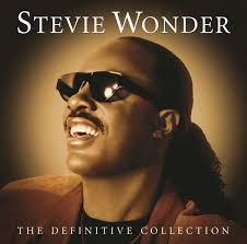 Was Steve Wonder Born Blind The Definitive Collection By Stevie Wonder On Apple Music