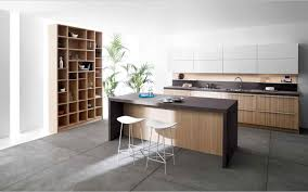 small space open concept kitchen normabudden com