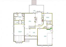 Bedroom Additions Floor Plans Home Ideas Bedroom Additions Floor Plans Bedroom Home Additions