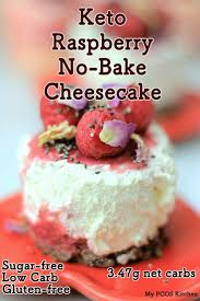 keto cheesecake fluff 32 best drop the sugar pins images on pinterest low carb recipes