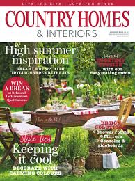 country home and interiors magazine subscription house list disign country home and interiors magazine subscription