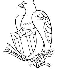 patriot day coloring pages eliolera com