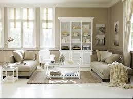 décoration salon cosy salon decoration cosy on d interieur moderne living room ideas