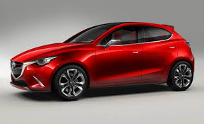 mazda country of origin 2015 mazda mazda2 information and photos zombiedrive