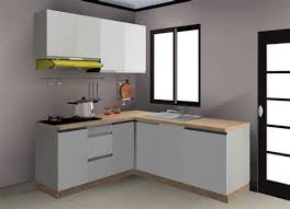 Kitchen Cabinet Cls Cls Kitchen Cabinet Functionalities Net
