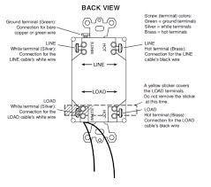 wiring diagrams for electrical receptacle outlets u2013 do it yourself