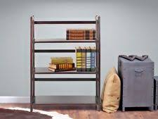 stackable bookcases solid wood solid wood shelving with stackable bookcases ebay
