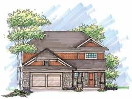 41 best house plans images on pinterest small house plans