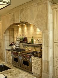 range ideas kitchen kitchen diy kitchen ventood ideas stove range design surround
