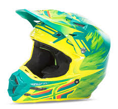 fly motocross helmet fly racing uk professional grade motocross offroad apparel