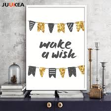 quote art maker online online buy wholesale print making kids from china print making