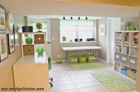 basement best organizing basement home design furniture