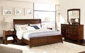 furniture unfinished wood dresser wonderful unpainted wood