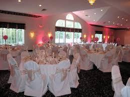 led lighting for banquet halls cincinnati banquet hall wedding receptions elegant additions