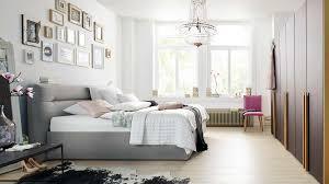Schlafzimmer Einrichten Ideen Bilder Uncategorized Geräumiges Schlafzimmer Einrichten Ebenfalls