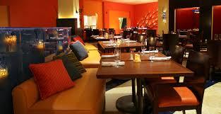 San Antonio Dining Room Furniture Sazo U0027s San Antonio