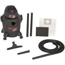wet dry vacuum cleaner 1300 w 20 l shopvac 597012 from conrad com