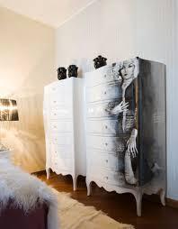 Marilyn Monroe Balloons Floor Rugs Bedroom Decorations Party City - Marilyn monroe bedroom designs