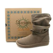 boots sale australia skechers relaxed fit wide skechers womens australia suede slouch