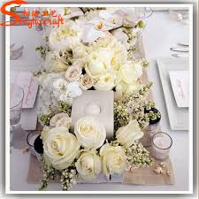 wedding flowers names wedding flower stand centerpieces plant flower names buy plant