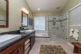 San Diego Bathroom Remodel by Bathroom Remodel San Diego Best Bathroom Remodel San Diego Lars