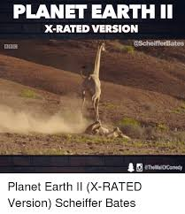 Xrated Memes - 25 best memes about x rated x rated memes