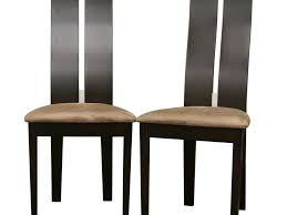 kitchen chairs amazing cloth dining room chairs remodel