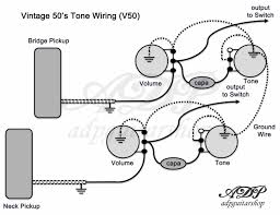 wire diagram for les paul les paul wiring diagram modern