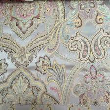 china country style curtain china country style curtain shopping