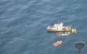 Great White Shark Attack Cape Cod - great white shark attacks kayakers in massachusetts telegraph