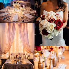 fall colors for weddings best 25 february wedding colors ideas on february