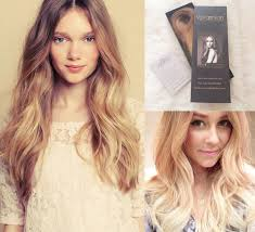vpfashion hair extensions sombre hair extensions archives vpfashion vpfashion