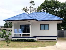 one bedroom houses for sale one bedroom houses large size of and 2 bedroom houses for rent