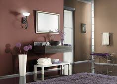 behr starless night painting the guest room this color right now