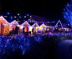 Christmas Party Tunbridge Wells - whats on in tunbridge wells visittunbridgewells com