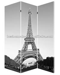 eiffel tower furniture furniture stores
