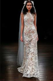coming to america wedding dress naeem khan bridal wedding dresses and bridal gowns best bridal