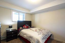 brintnell landing apartment for rent in edmonton