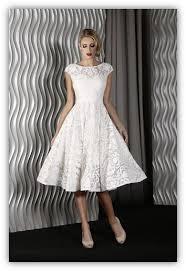 jadore dresses new jadore evening dresses online free shipping jadore 9061