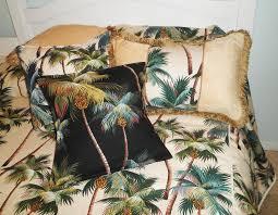 Girls Hawaiian Bedding by Tropical And Hawaiian Duvet Cover Sets