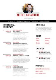 Powerpoint Resume Template Resume Powerpoint Template By Pptx Graphicriver F Saneme