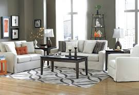 Area Rug And Runner Sets Kitchen Rug Runner Sets Ideas Rugs Area And Fruit For Vinyl Floors