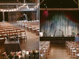 Barns At Wolf Trap Wedding 176 Best Capitol Romance Wedding Ceremonies Images On Pinterest
