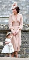 best looks from royals and guests at pippa middleton u0027s wedding
