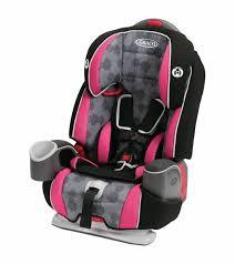 Baby Bath Chair Argos Graco Argos 65 3 In 1 Booster Car Seat Fiona